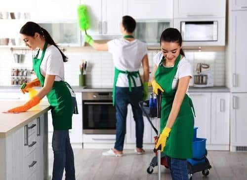 Maid-Service-Home-Cleaning
